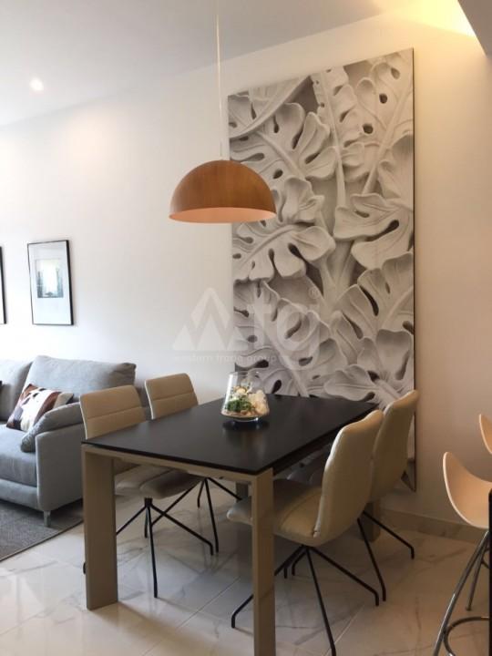 2 bedroom Apartment in Benidorm - CAM8364 - 15