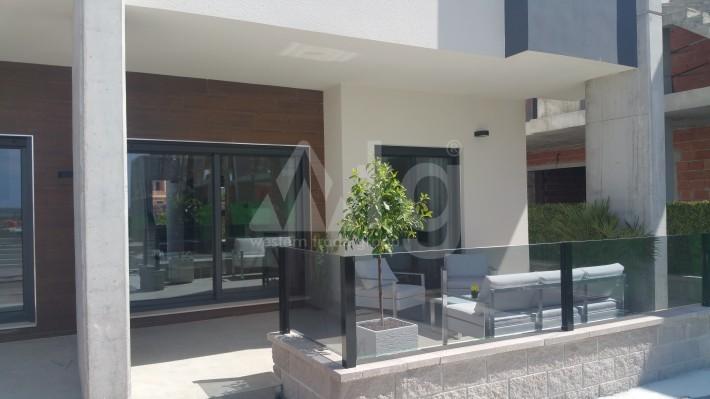2 bedroom Apartment in Benidorm - CAM8364 - 6