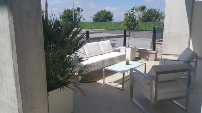 2 bedroom Apartment in Benidorm - CAM8364 - 8