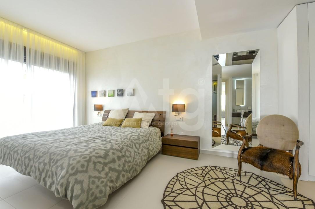 2 bedroom Apartment in Dehesa de Campoamor  - TR7289 - 16
