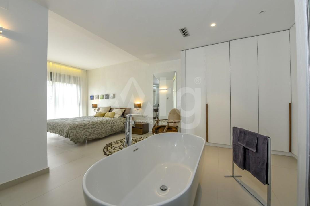 2 bedroom Apartment in Dehesa de Campoamor  - TR7289 - 18