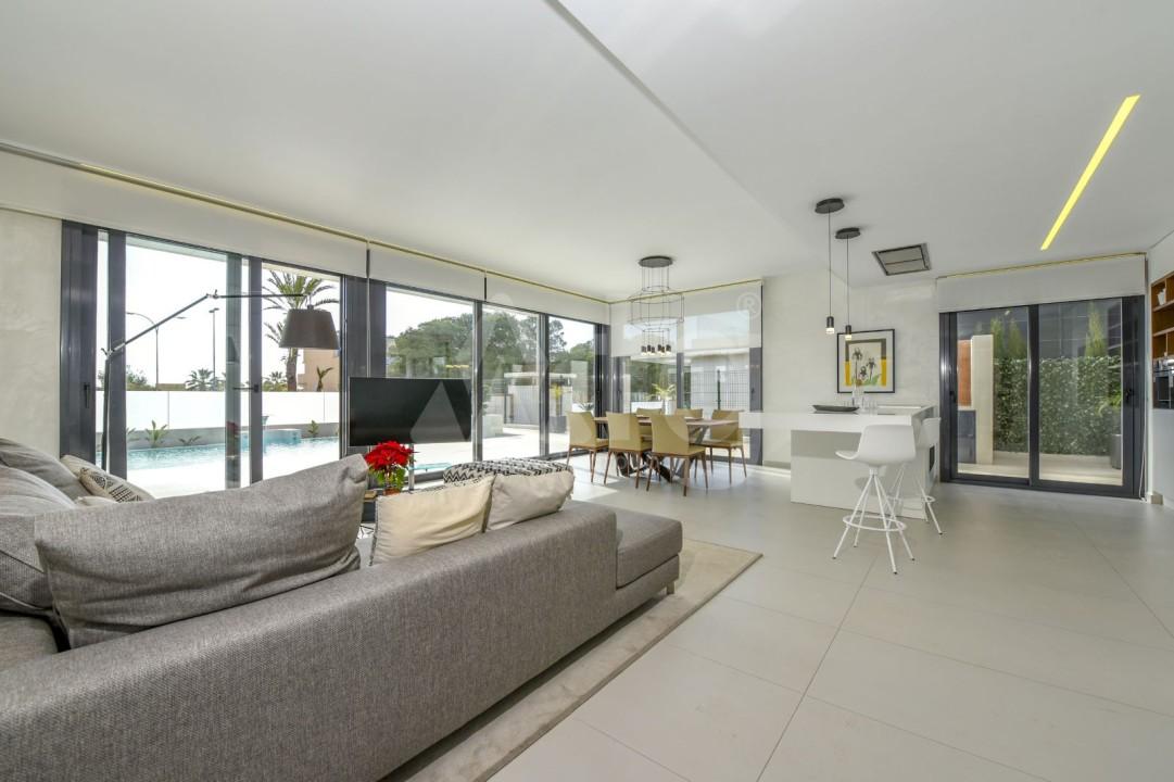 2 bedroom Apartment in Dehesa de Campoamor  - TR7289 - 3