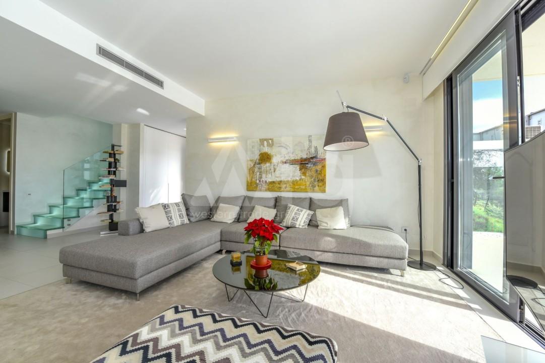 2 bedroom Apartment in Dehesa de Campoamor  - TR7289 - 4