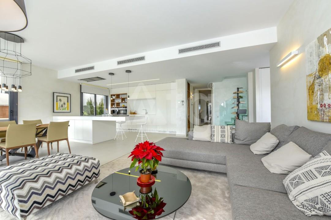 2 bedroom Apartment in Dehesa de Campoamor  - TR7289 - 6