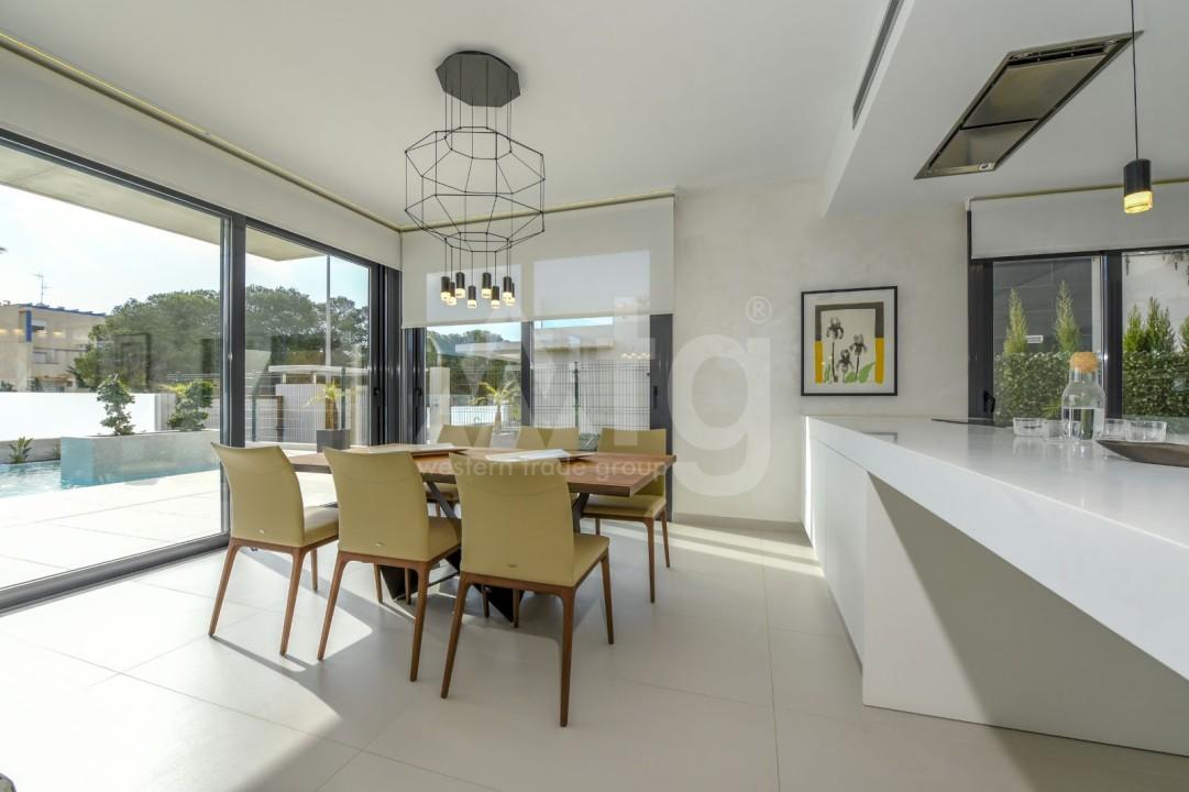 2 bedroom Apartment in Dehesa de Campoamor  - TR7289 - 9