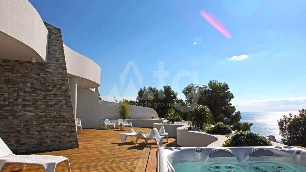 3 bedroom Apartment in La Mata - OI7618 - 1
