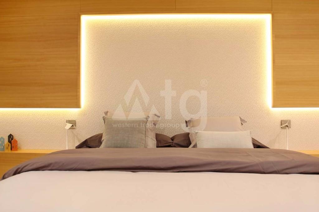 3 bedroom Apartment in La Mata - OI7618 - 10