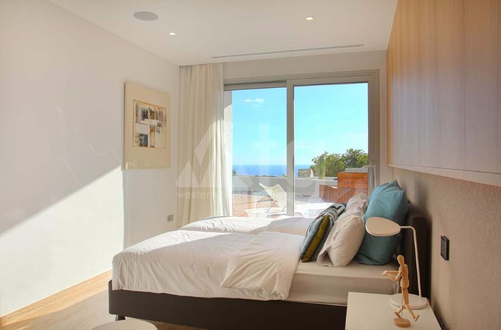 3 bedroom Apartment in La Mata - OI7618 - 14