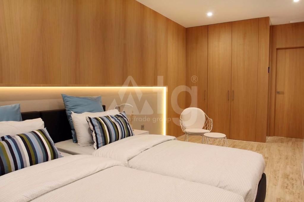3 bedroom Apartment in La Mata - OI7618 - 15