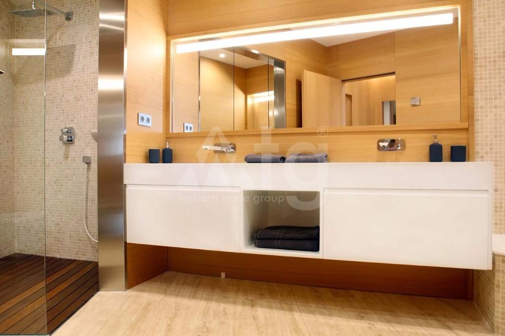 3 bedroom Apartment in La Mata - OI7618 - 17