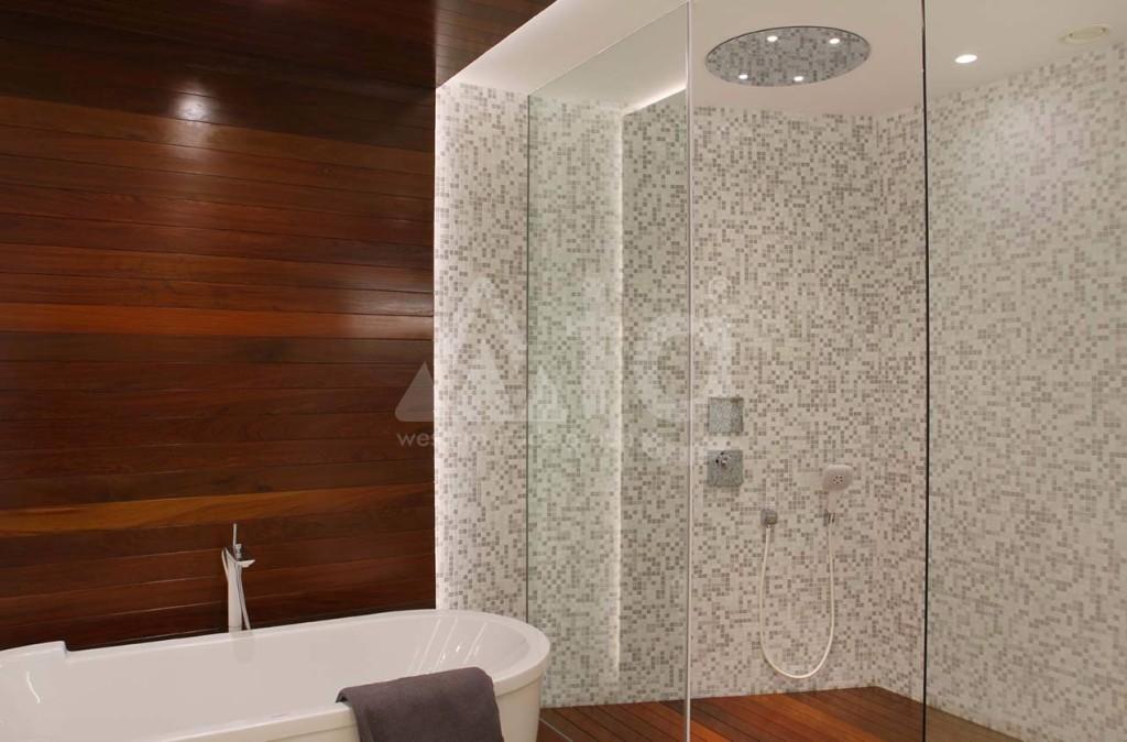 3 bedroom Apartment in La Mata - OI7618 - 18