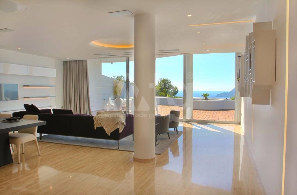 3 bedroom Apartment in La Mata - OI7618 - 2