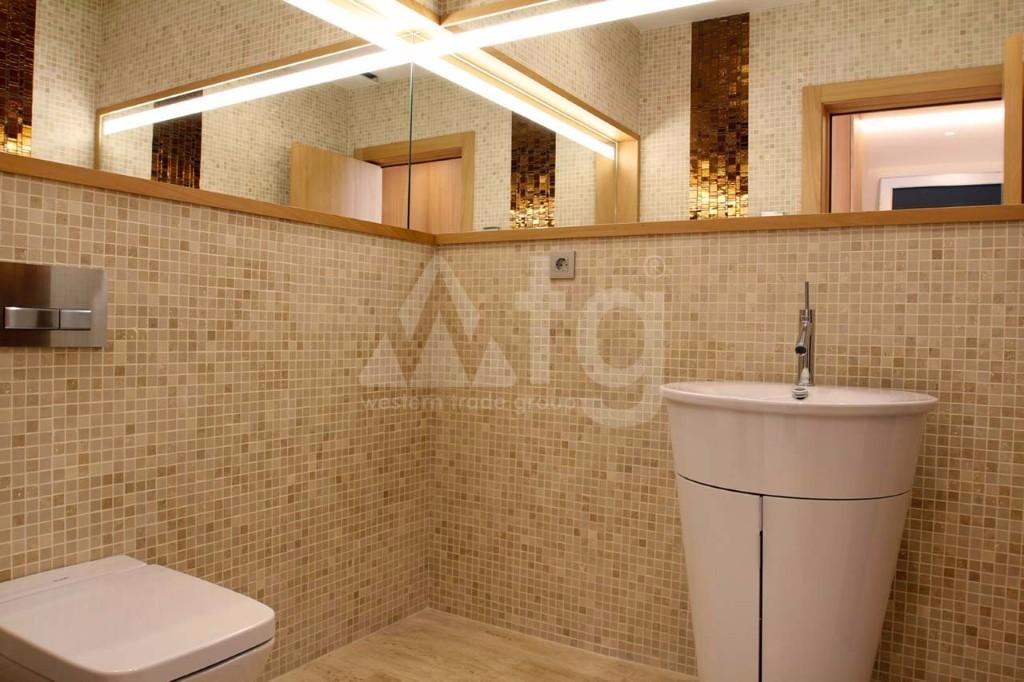 3 bedroom Apartment in La Mata - OI7618 - 21