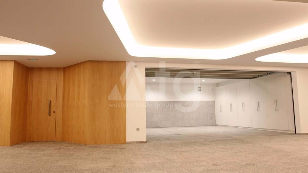 3 bedroom Apartment in La Mata - OI7618 - 23