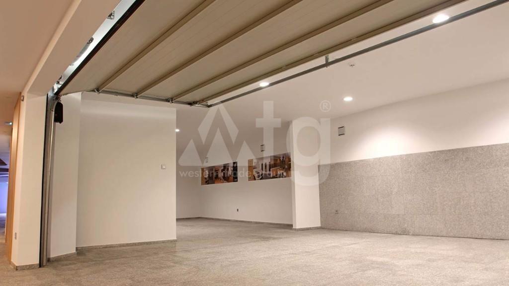3 bedroom Apartment in La Mata - OI7618 - 24