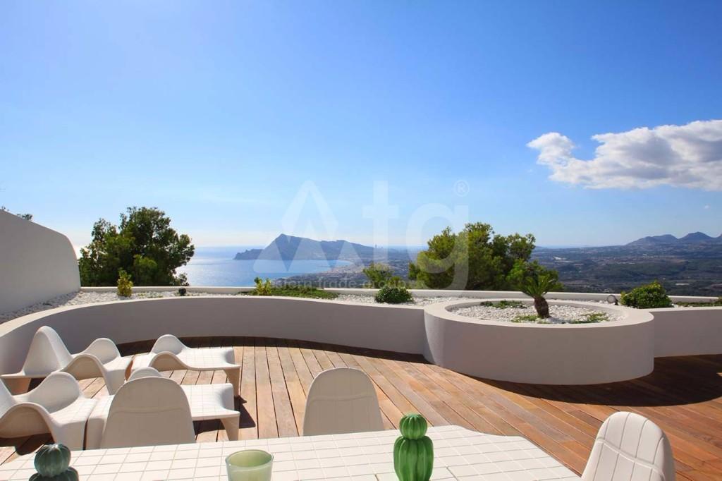 3 bedroom Apartment in La Mata - OI7618 - 28