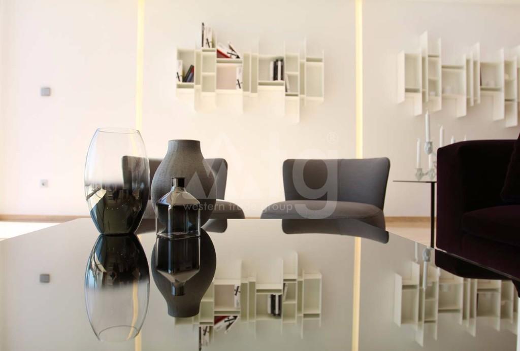 3 bedroom Apartment in La Mata - OI7618 - 4