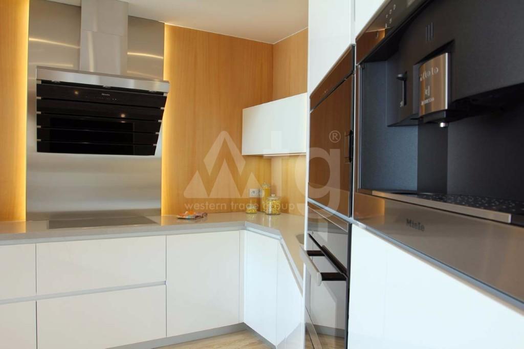 3 bedroom Apartment in La Mata - OI7618 - 7