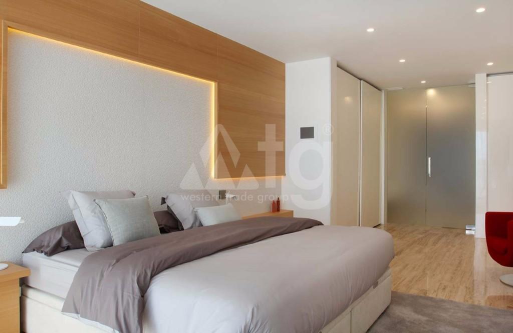 3 bedroom Apartment in La Mata - OI7618 - 9