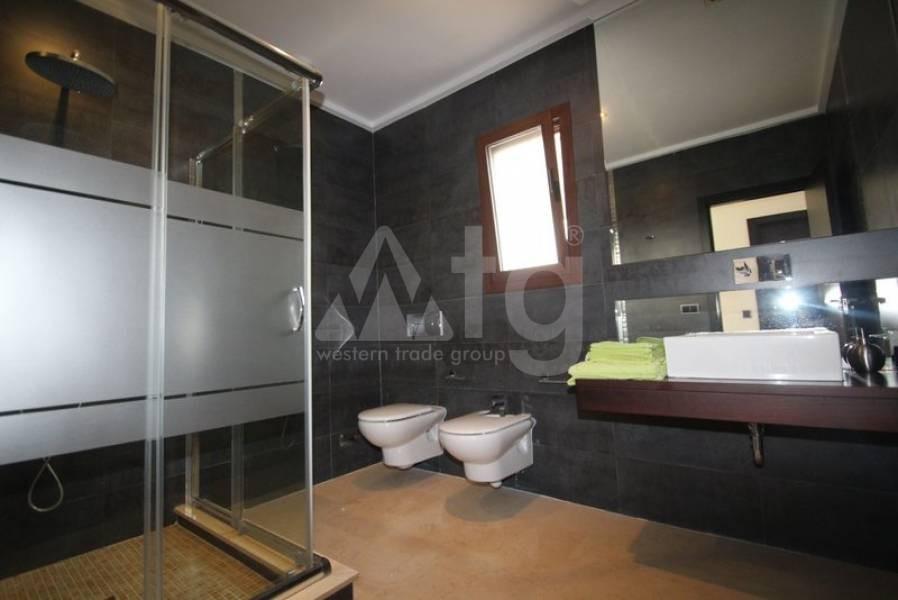 3 bedroom Apartment in Mil Palmeras  - VP114989 - 10