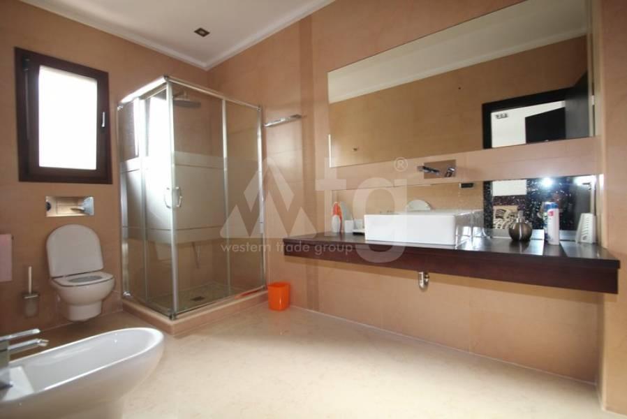 3 bedroom Apartment in Mil Palmeras  - VP114989 - 13