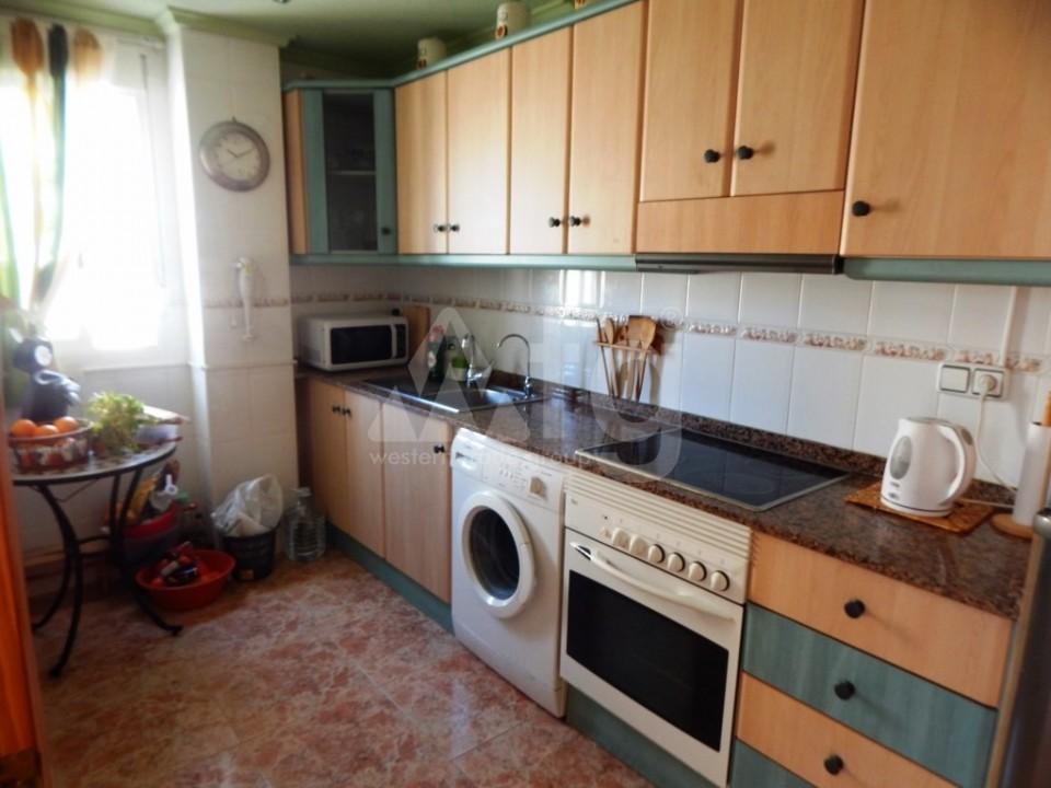 3 bedroom Apartment in Pilar de la Horadada - MG2771 - 8