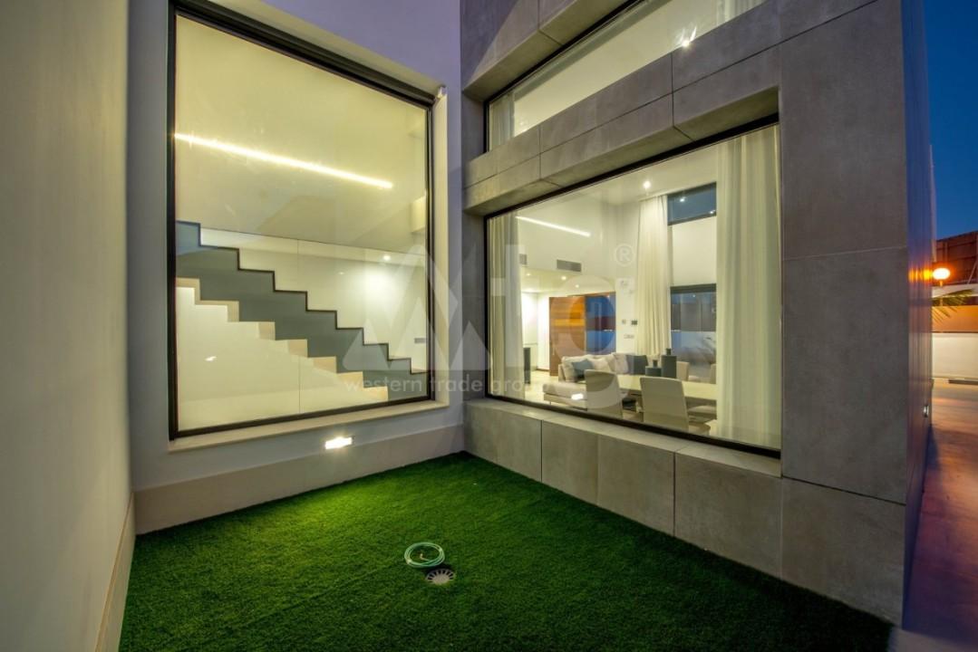 3 bedroom Apartment in Punta Prima - GD113872 - 14