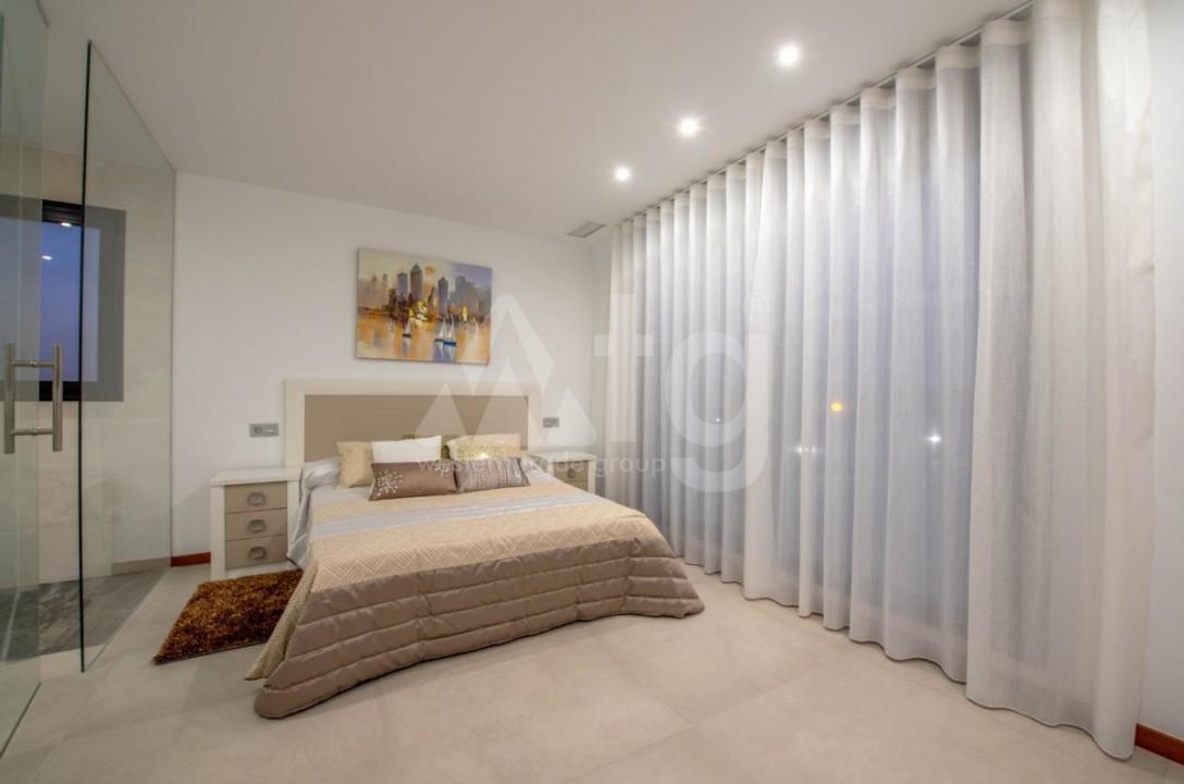 3 bedroom Apartment in Punta Prima - GD113872 - 15