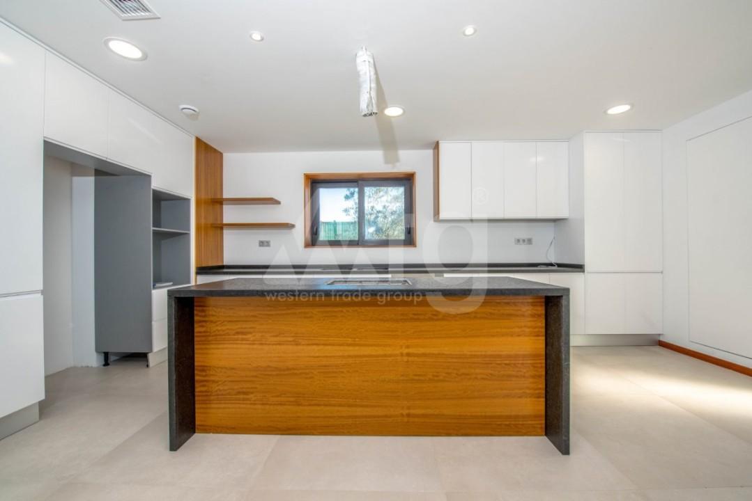 3 bedroom Apartment in Punta Prima - GD113872 - 16