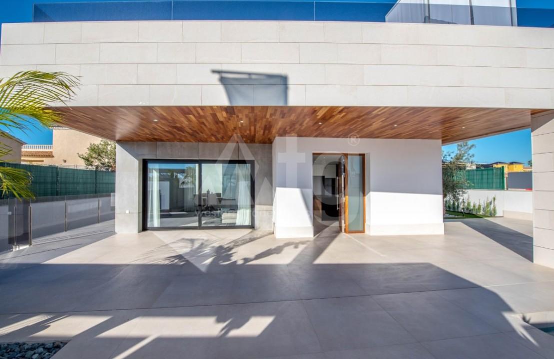 3 bedroom Apartment in Punta Prima - GD113872 - 18