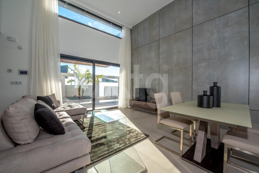 3 bedroom Apartment in Punta Prima - GD113872 - 19