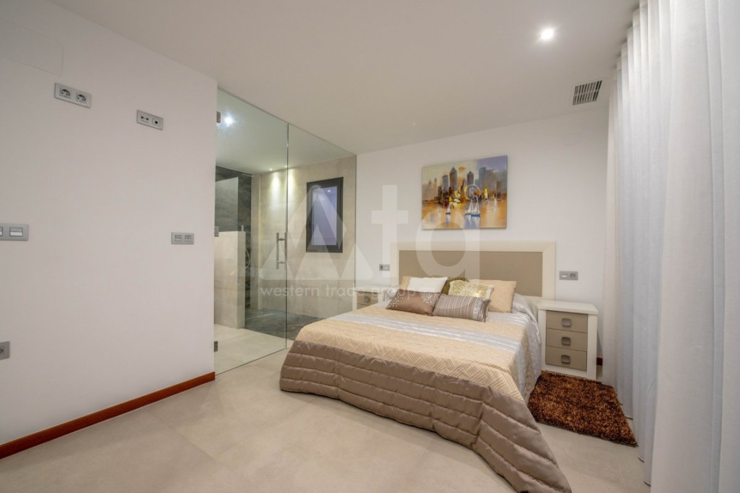 3 bedroom Apartment in Punta Prima - GD113872 - 24