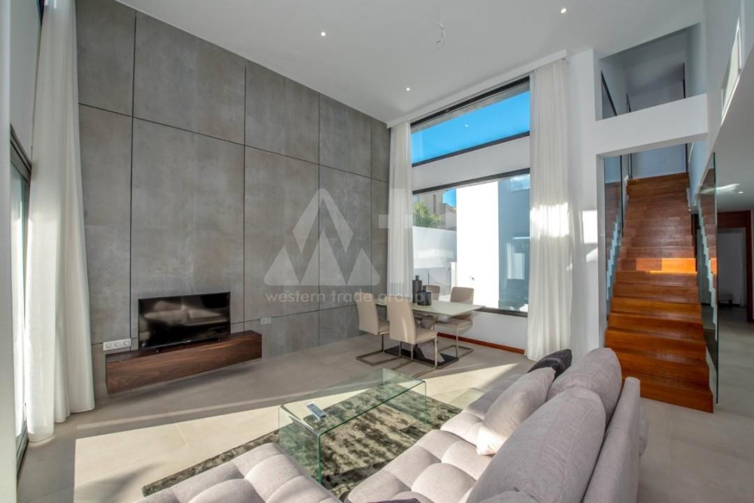 3 bedroom Apartment in Punta Prima - GD113872 - 25