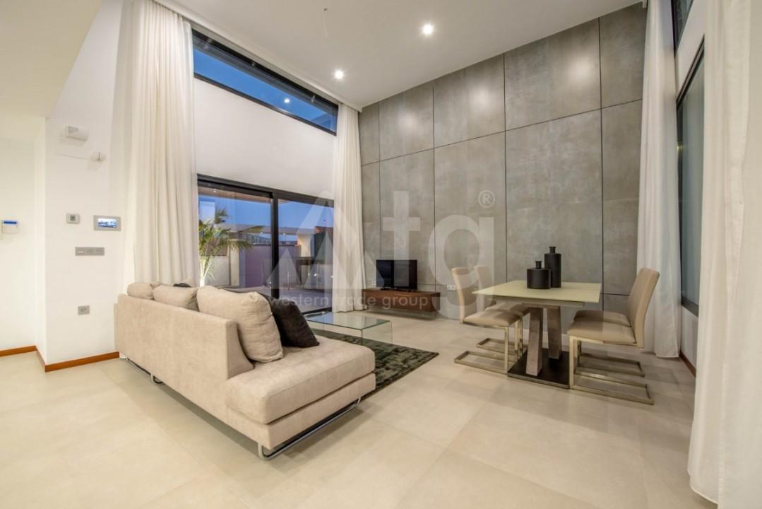 3 bedroom Apartment in Punta Prima - GD113872 - 29