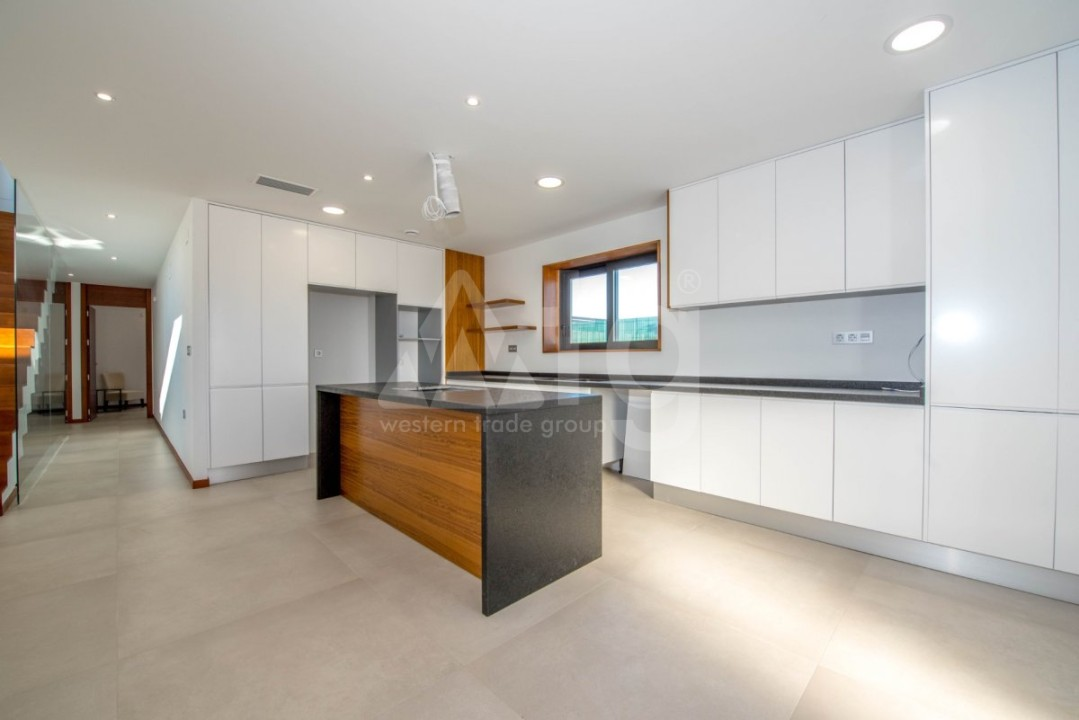3 bedroom Apartment in Punta Prima - GD113872 - 3