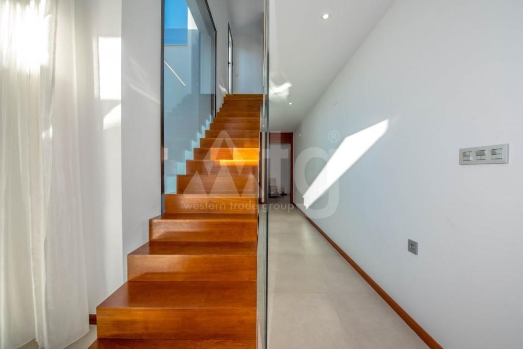 3 bedroom Apartment in Punta Prima - GD113872 - 4
