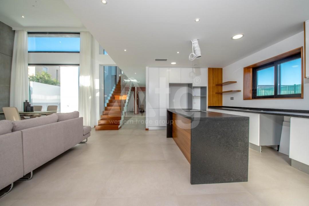 3 bedroom Apartment in Punta Prima - GD113872 - 8