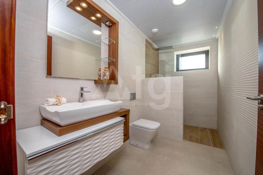 3 bedroom Apartment in Punta Prima - GD113872 - 9