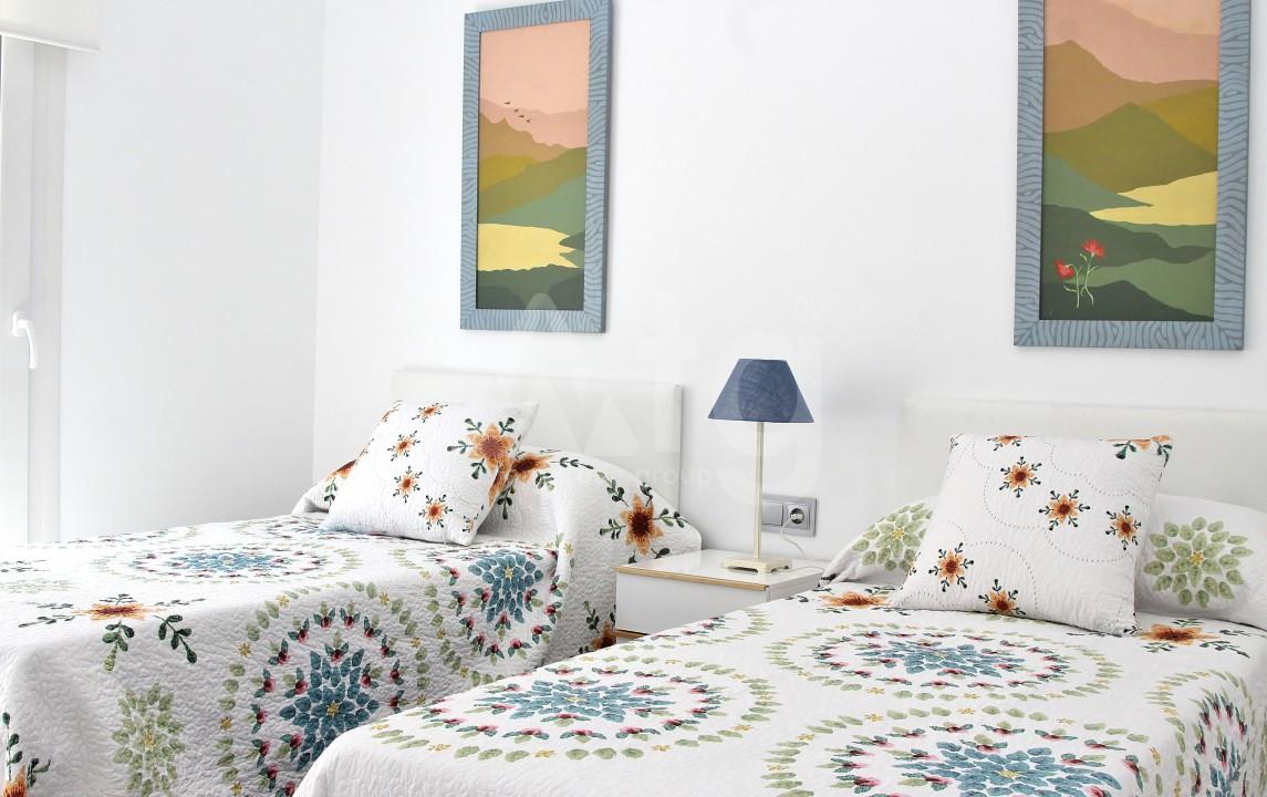 1 bedroom Apartment in Torrevieja - AGI6091 - 3