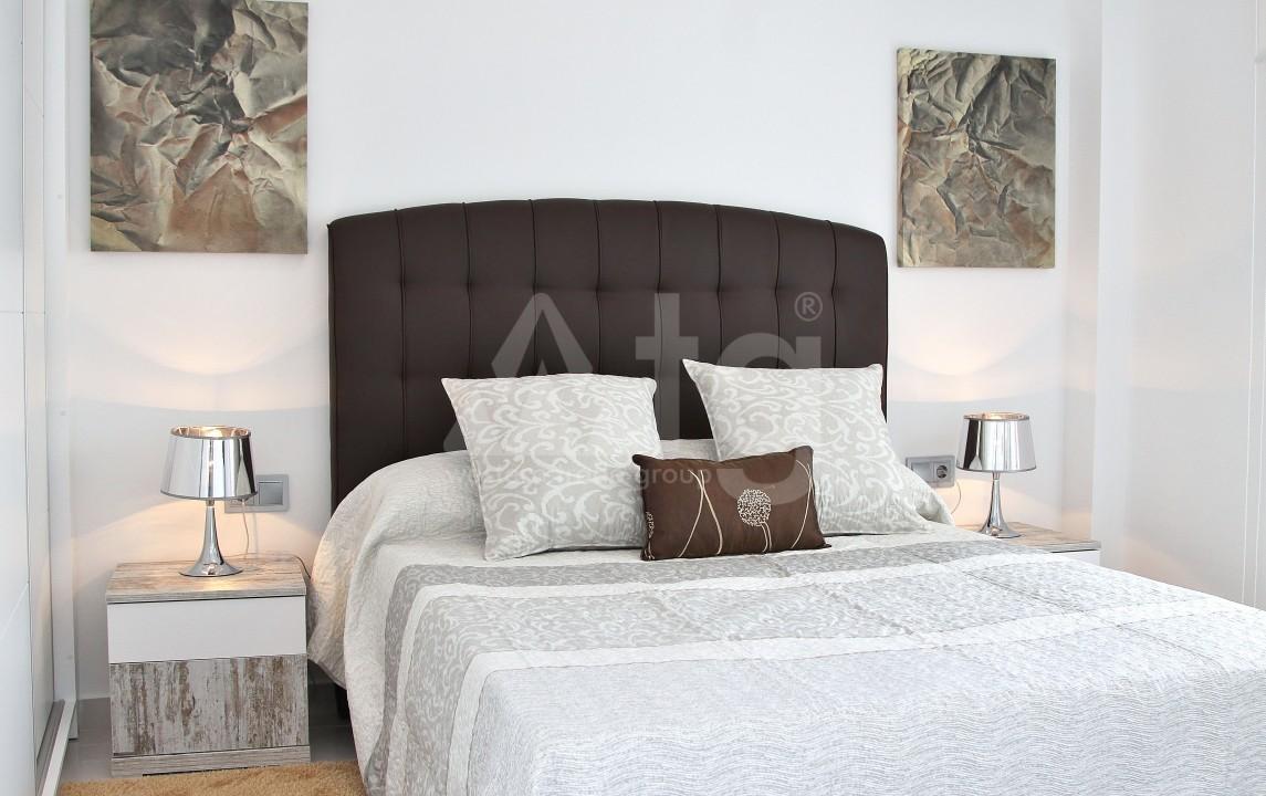 1 bedroom Apartment in Torrevieja - AGI6091 - 4