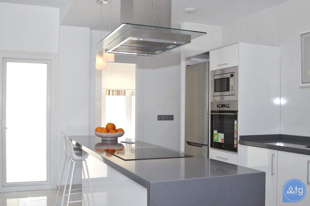 1 bedroom Apartment in Torrevieja - AGI6091 - 6