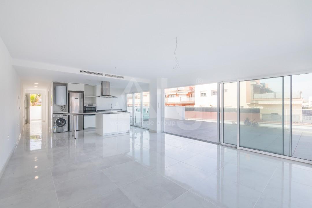 3 bedroom Apartment in Torrevieja  - ERF115825 - 17