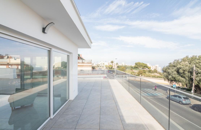 3 bedroom Apartment in Torrevieja  - ERF115825 - 4