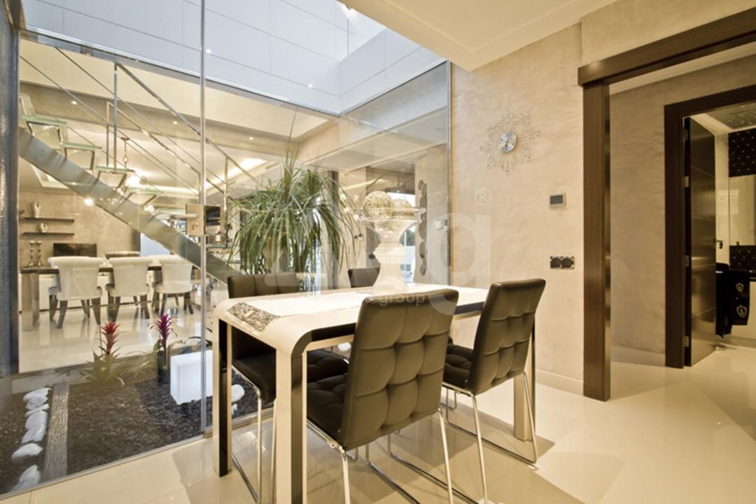 3 bedroom Apartment in Torrevieja - TR7297 - 5