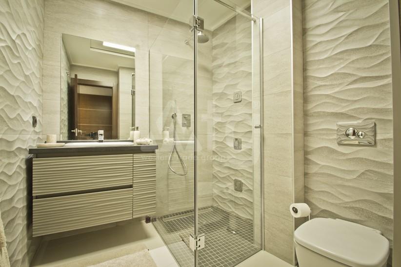 3 bedroom Apartment in Torrevieja - TR7297 - 6