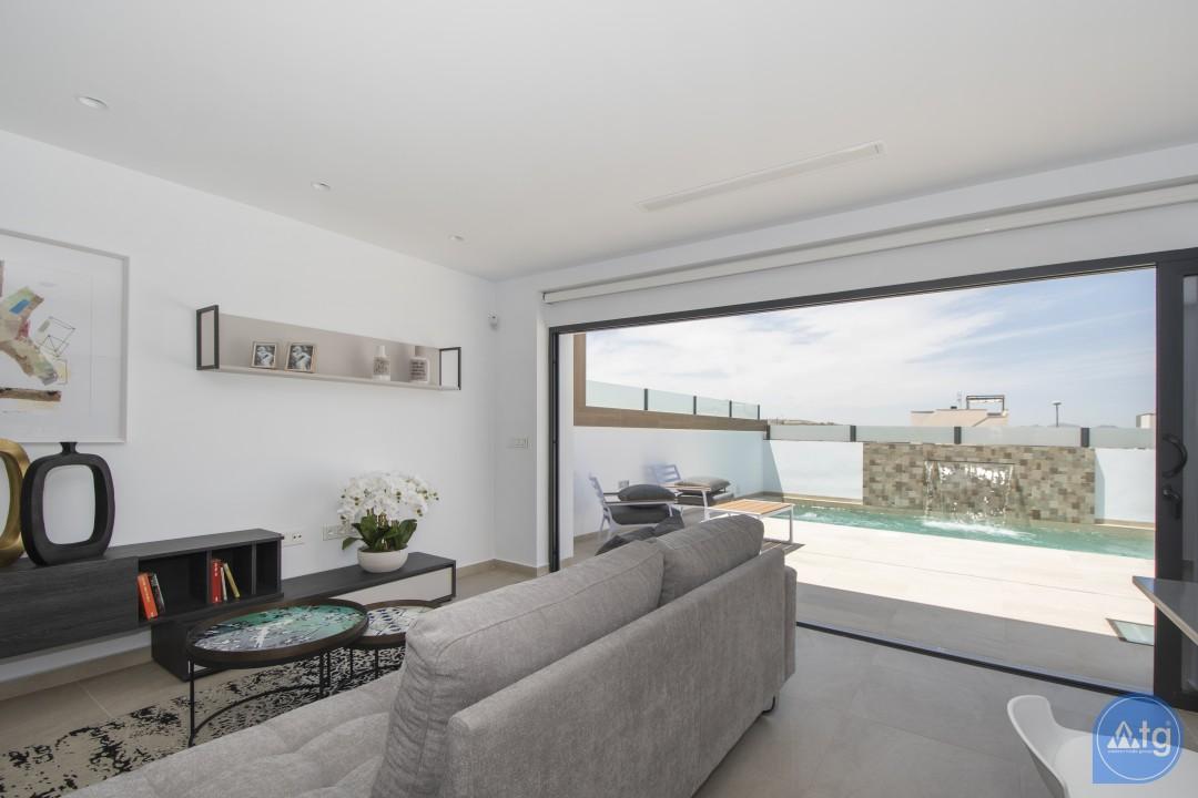 3 bedroom Apartment in Las Colinas - SM6051 - 13
