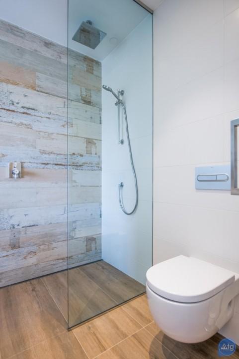 3 bedroom Apartment in San Miguel de Salinas - SM8543 - 26