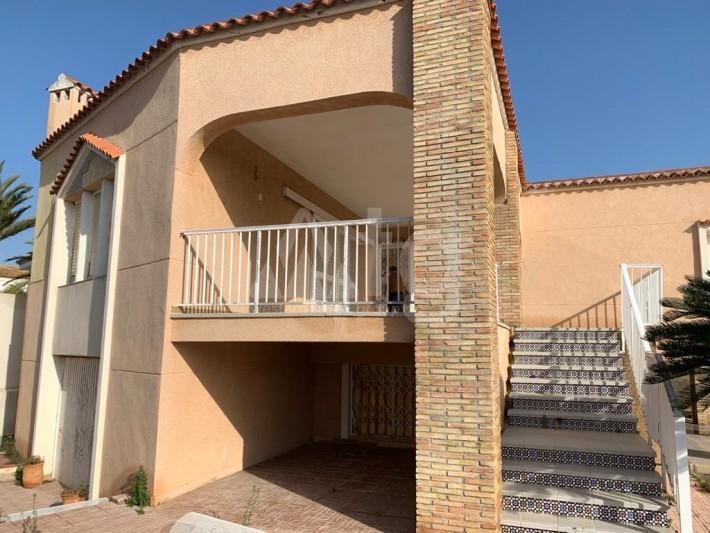 3 bedroom Apartment in San Miguel de Salinas - SM8543 - 3