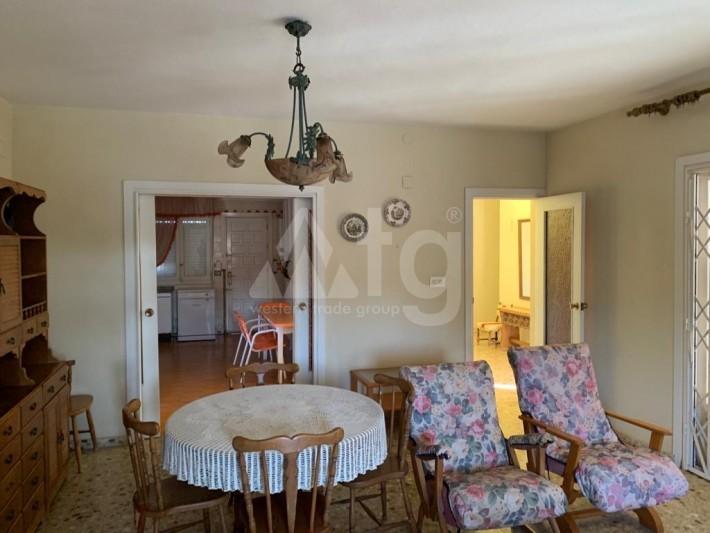 3 bedroom Apartment in San Miguel de Salinas - SM8543 - 4