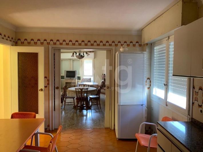3 bedroom Apartment in San Miguel de Salinas - SM8543 - 7